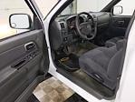2005 Chevrolet Colorado Crew Cab 4x2, Pickup #MZ179661B - photo 12