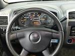 2005 Chevrolet Colorado Crew Cab 4x2, Pickup #MZ179661B - photo 19