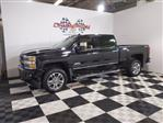 2016 Chevrolet Silverado 2500 Crew Cab 4x4, Pickup #MZ182122A - photo 3