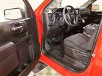 2021 Chevrolet Silverado 1500 Double Cab 4x4, Pickup #MZ188506 - photo 12