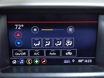 2019 Chevrolet Colorado Crew Cab 4x4, Pickup #MZ243670A - photo 24