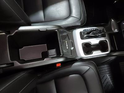 2019 Chevrolet Colorado Crew Cab 4x4, Pickup #MZ243670A - photo 29