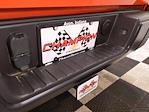 2019 Chevrolet Colorado Crew Cab 4x4, Pickup #MZ243670A - photo 8