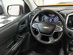 2019 Chevrolet Colorado Crew Cab 4x4, Pickup #MZ243670A - photo 18