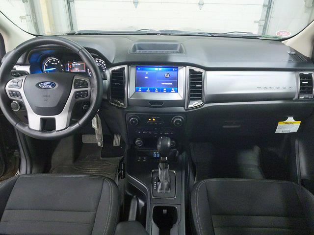 2021 Ranger Super Cab 4x2,  Pickup #MZ243670C - photo 13