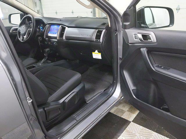 2021 Ranger Super Cab 4x2,  Pickup #MZ243670C - photo 14