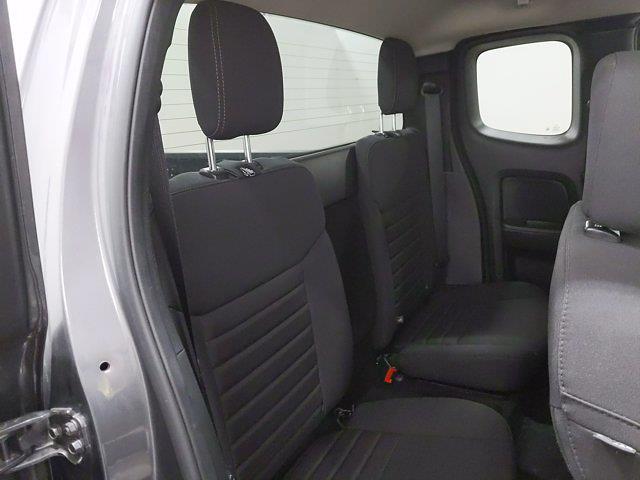 2021 Ranger Super Cab 4x2,  Pickup #MZ243670C - photo 16