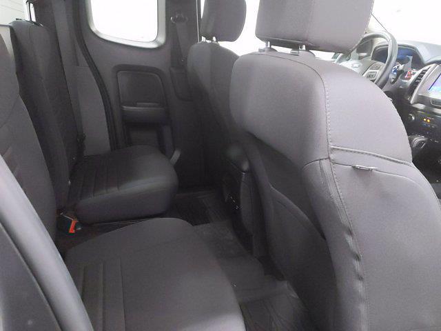 2021 Ranger Super Cab 4x2,  Pickup #MZ243670C - photo 17