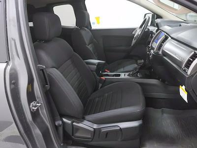 2021 Ranger Super Cab 4x2,  Pickup #MZ243670C - photo 15