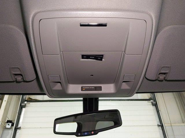 2018 Chevrolet Silverado 1500 Double Cab 4x4, Pickup #MZ271238A - photo 26