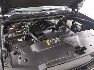 2018 Chevrolet Silverado 1500 Double Cab 4x4, Pickup #MZ271238A - photo 11