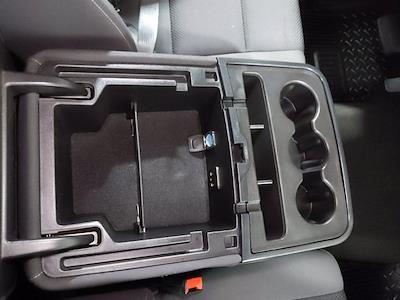2018 Chevrolet Silverado 1500 Double Cab 4x4, Pickup #MZ271238A - photo 25