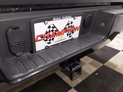 2018 Chevrolet Silverado 1500 Double Cab 4x4, Pickup #MZ271238A - photo 7