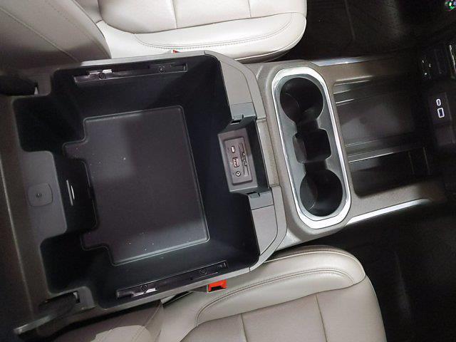 2019 Chevrolet Silverado 1500 Crew Cab 4x4, Pickup #MZ289077A - photo 30