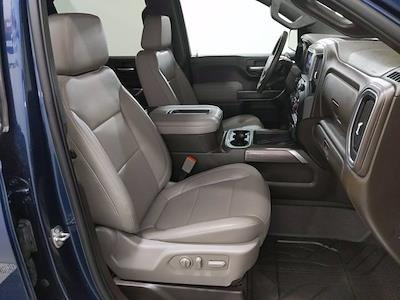2019 Chevrolet Silverado 1500 Crew Cab 4x4, Pickup #MZ289077A - photo 16