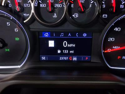 2019 Chevrolet Silverado 1500 Crew Cab 4x4, Pickup #MZ289077A - photo 23
