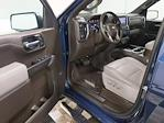 2019 Chevrolet Silverado 1500 Crew Cab 4x4, Pickup #MZ289077A - photo 13