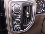 2019 Chevrolet Silverado 1500 Crew Cab 4x4, Pickup #MZ289077A - photo 21