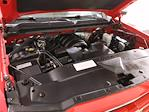 2017 Chevrolet Silverado 1500 Double Cab 4x4, Pickup #MZ289077C - photo 10
