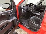 2017 Chevrolet Silverado 1500 Double Cab 4x4, Pickup #MZ289077C - photo 11