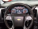 2017 Chevrolet Silverado 1500 Double Cab 4x4, Pickup #MZ289077C - photo 18