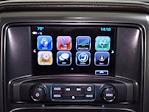 2017 Chevrolet Silverado 1500 Double Cab 4x4, Pickup #MZ289077C - photo 20