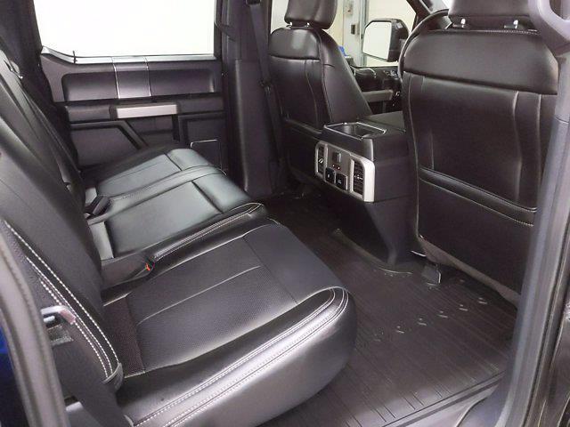 2019 Ford F-150 SuperCrew Cab 4x4, Pickup #MZ300190A - photo 18