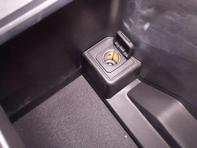 2019 Ford F-150 SuperCrew Cab 4x4, Pickup #MZ300190A - photo 33