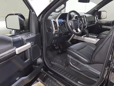 2019 Ford F-150 SuperCrew Cab 4x4, Pickup #MZ300190A - photo 13