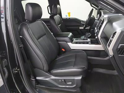 2019 Ford F-150 SuperCrew Cab 4x4, Pickup #MZ300190A - photo 16