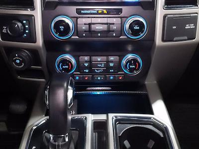 2019 Ford F-150 SuperCrew Cab 4x4, Pickup #MZ300190A - photo 27