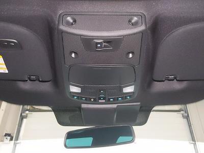 2019 Ford F-150 SuperCrew Cab 4x4, Pickup #MZ300190A - photo 35