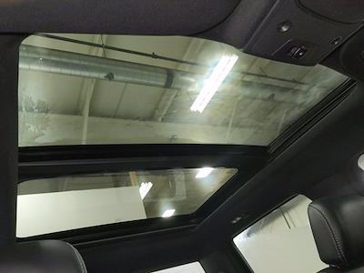 2019 Ford F-150 SuperCrew Cab 4x4, Pickup #MZ300190A - photo 36