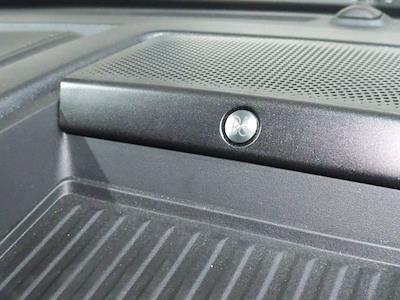 2019 Ford F-150 SuperCrew Cab 4x4, Pickup #MZ300190A - photo 37