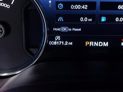 2019 Ford F-150 SuperCrew Cab 4x4, Pickup #MZ300190A - photo 38