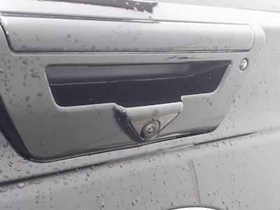 2019 Ford F-150 SuperCrew Cab 4x4, Pickup #MZ300190A - photo 7