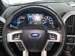 2019 Ford F-150 SuperCrew Cab 4x4, Pickup #MZ300190A - photo 20
