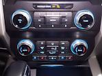 2019 Ford F-150 SuperCrew Cab 4x4, Pickup #MZ300190A - photo 29