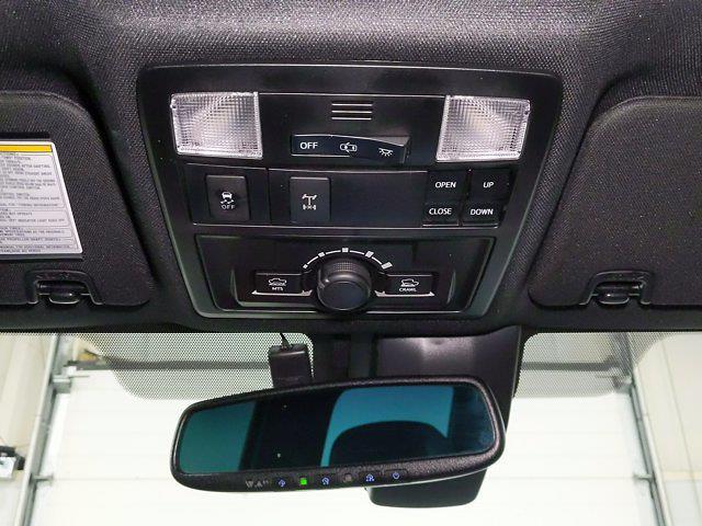 2019 Toyota Tacoma Double Cab 4x4, Pickup #MZ300190B - photo 27