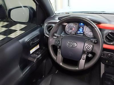 2019 Toyota Tacoma Double Cab 4x4, Pickup #MZ300190B - photo 17