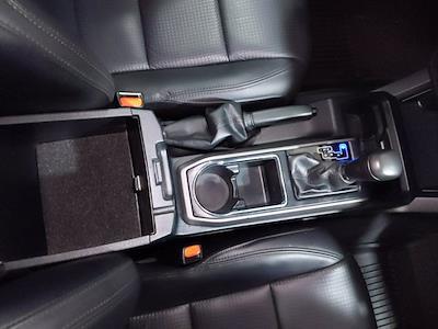 2019 Toyota Tacoma Double Cab 4x4, Pickup #MZ300190B - photo 25