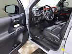 2019 Toyota Tacoma Double Cab 4x4, Pickup #MZ300190B - photo 11