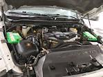 2014 Ram 2500 Crew Cab 4x4, Pickup #MZ323213A - photo 12