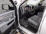 2014 Ram 2500 Crew Cab 4x4, Pickup #MZ323213A - photo 13