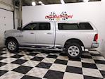 2014 Ram 2500 Crew Cab 4x4, Pickup #MZ323213A - photo 2