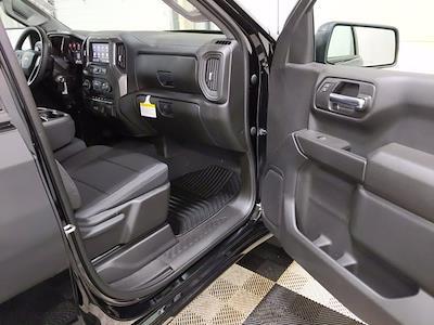 2021 Chevrolet Silverado 1500 Double Cab 4x4, Pickup #MZ344927 - photo 14