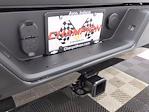 2021 Chevrolet Silverado 1500 Double Cab 4x4, Pickup #MZ344927 - photo 8