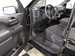2021 Chevrolet Silverado 1500 Double Cab 4x4, Pickup #MZ344927 - photo 12