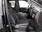 2021 Chevrolet Silverado 1500 Double Cab 4x4, Pickup #MZ344927 - photo 15