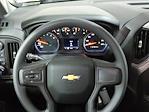 2021 Chevrolet Silverado 1500 Double Cab 4x4, Pickup #MZ344927 - photo 21